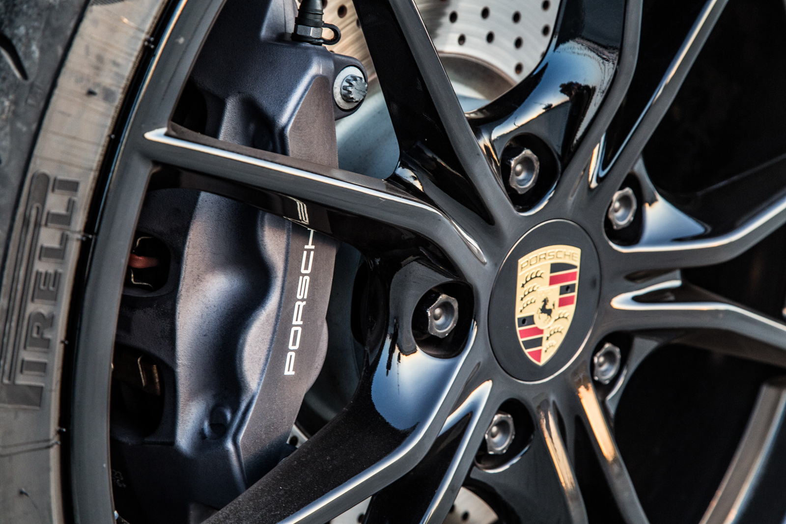 Test_Drive_Porsche_718_Boxster_23