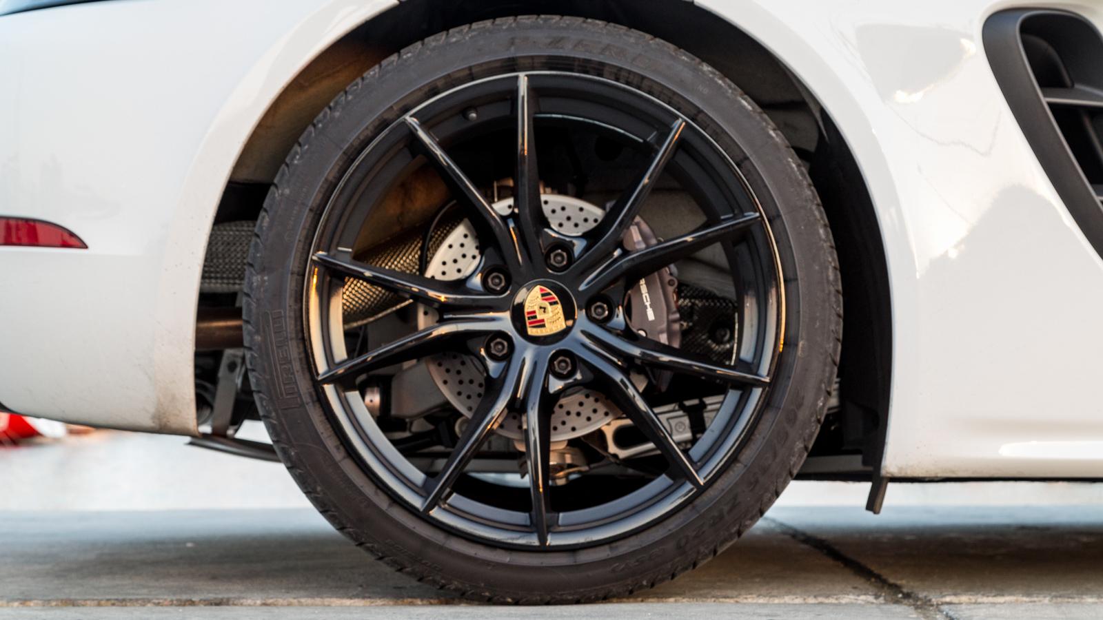Test_Drive_Porsche_718_Boxster_24