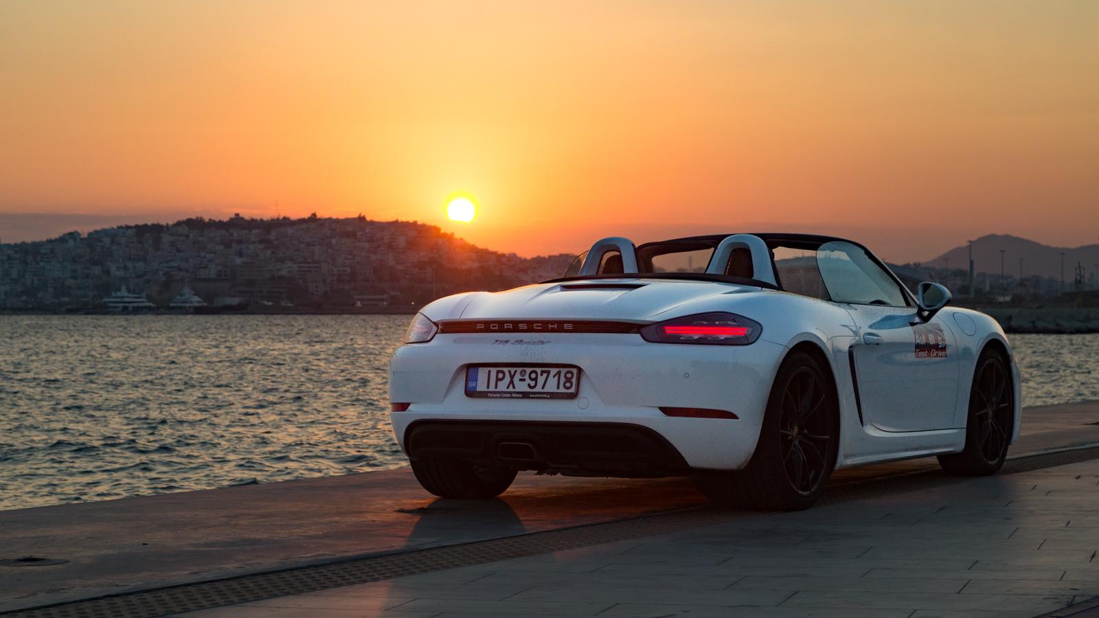 Test_Drive_Porsche_718_Boxster_25