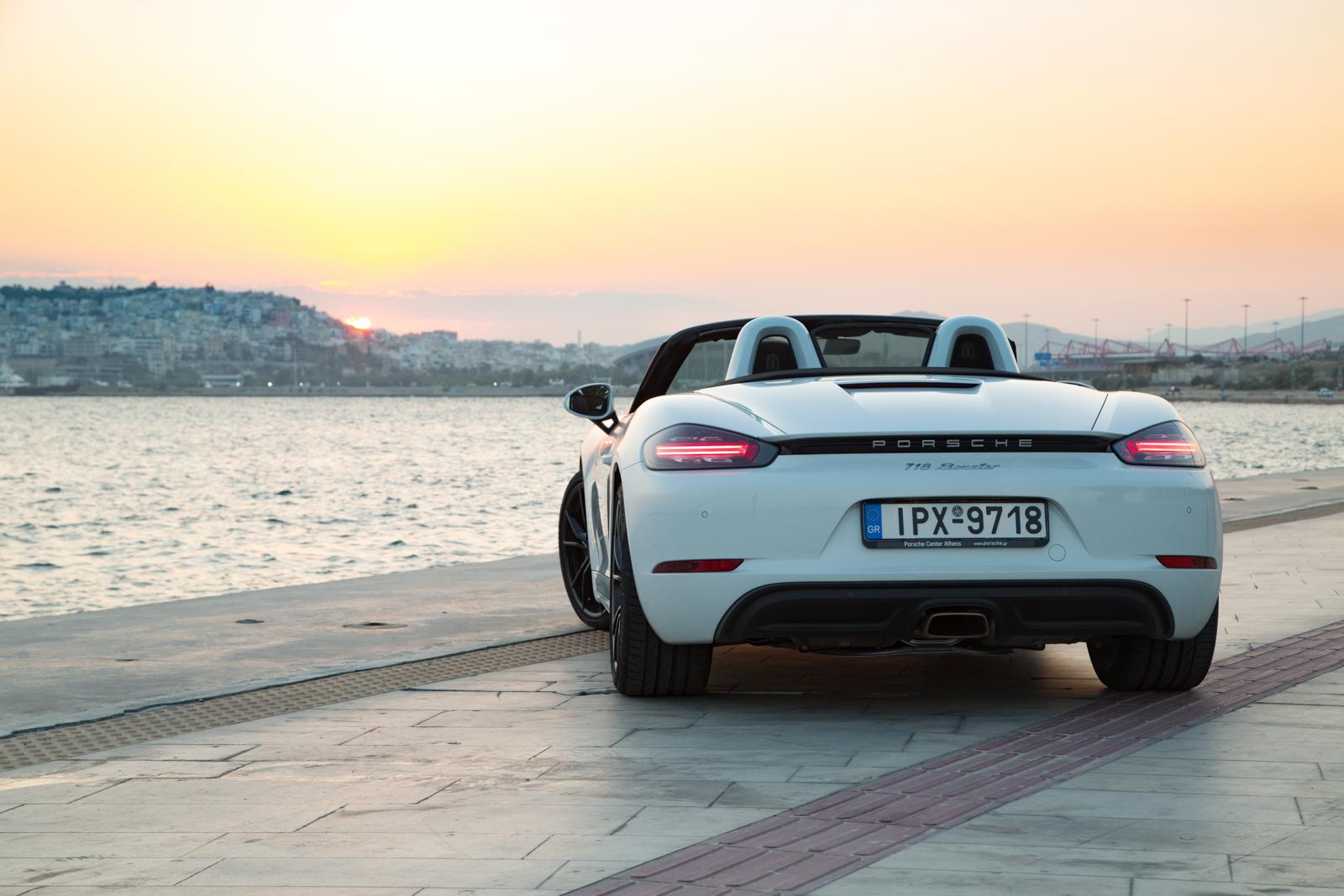 Test_Drive_Porsche_718_Boxster_29