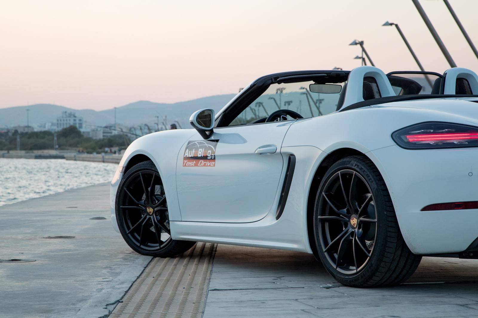 Test_Drive_Porsche_718_Boxster_30
