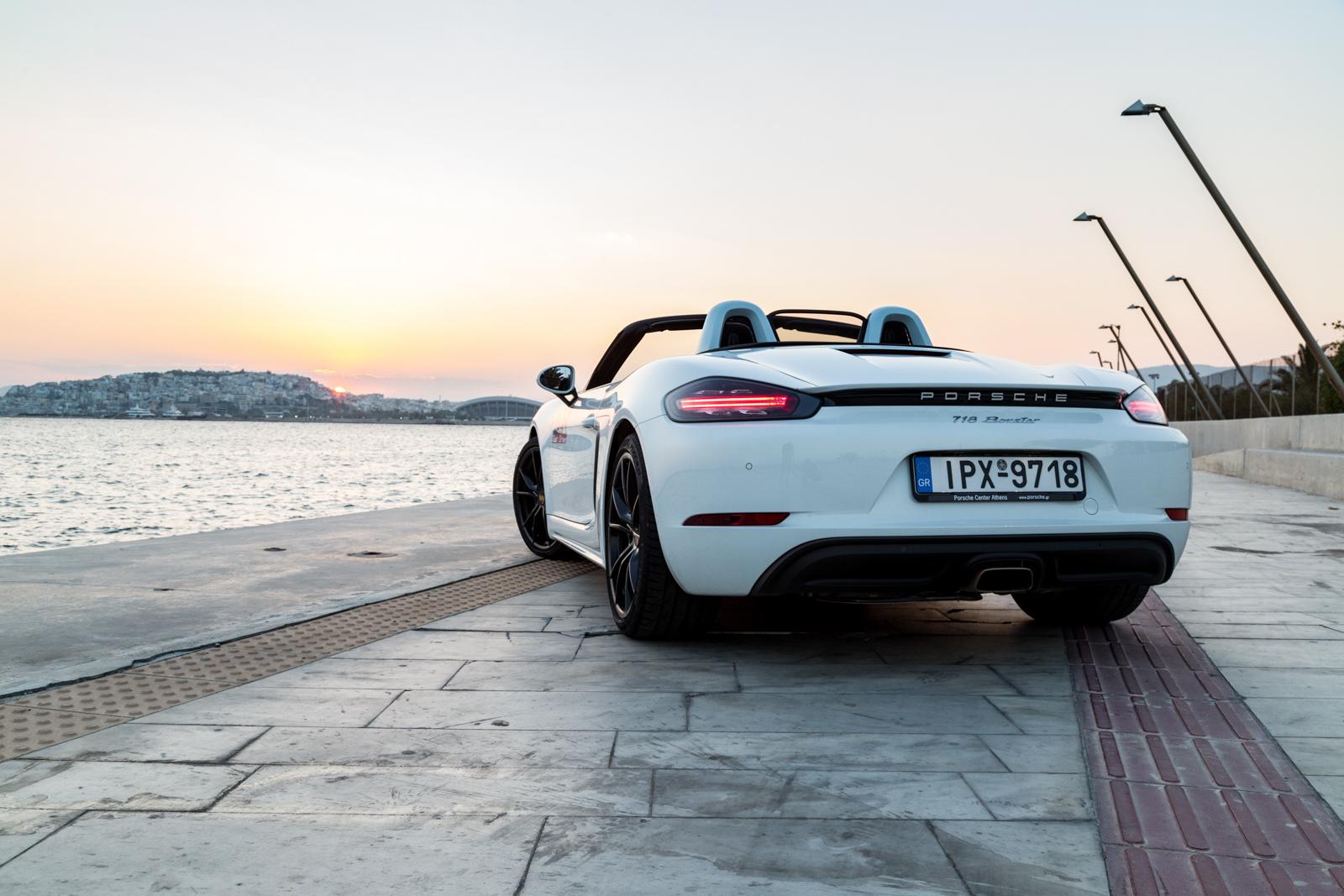 Test_Drive_Porsche_718_Boxster_31