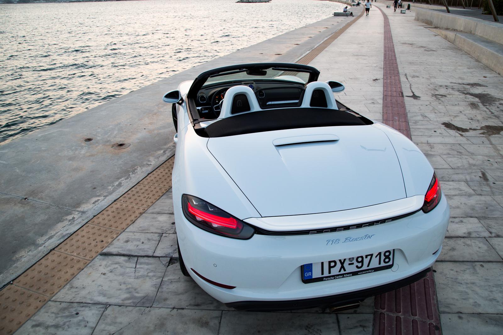 Test_Drive_Porsche_718_Boxster_33