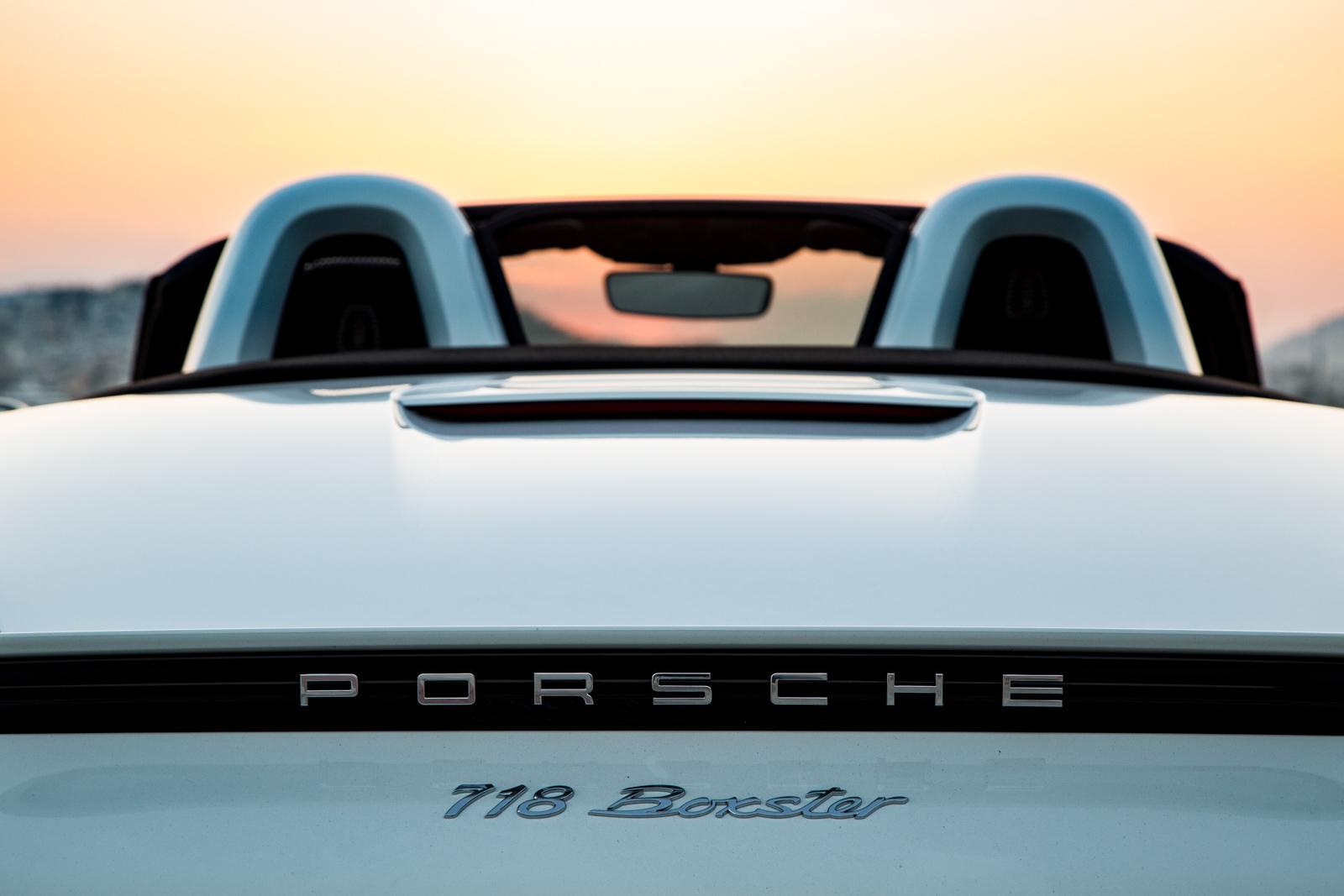 Test_Drive_Porsche_718_Boxster_34