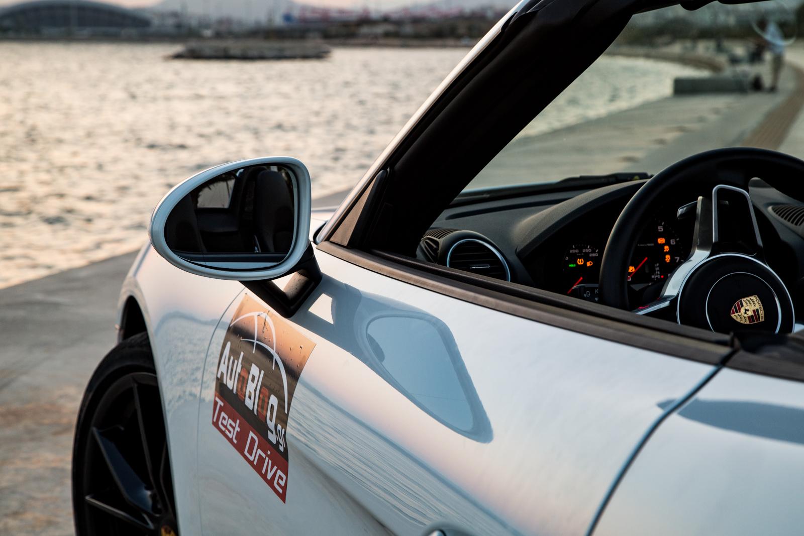 Test_Drive_Porsche_718_Boxster_35