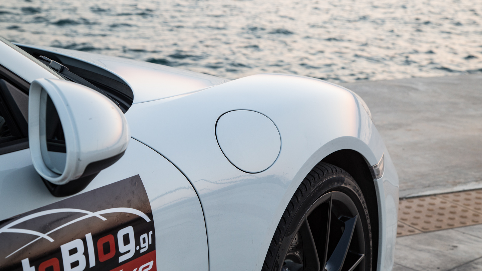 Test_Drive_Porsche_718_Boxster_36
