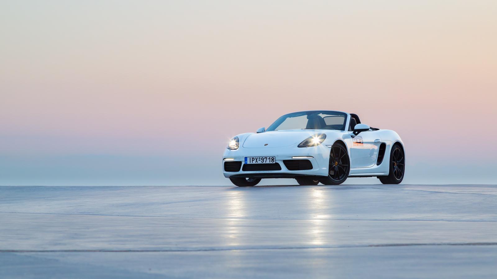 Test_Drive_Porsche_718_Boxster_37