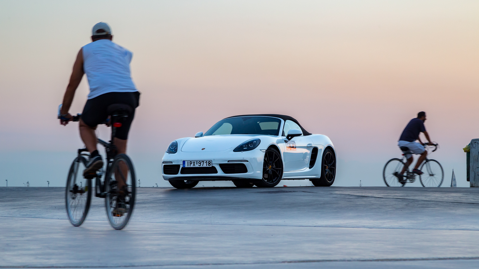 Test_Drive_Porsche_718_Boxster_38