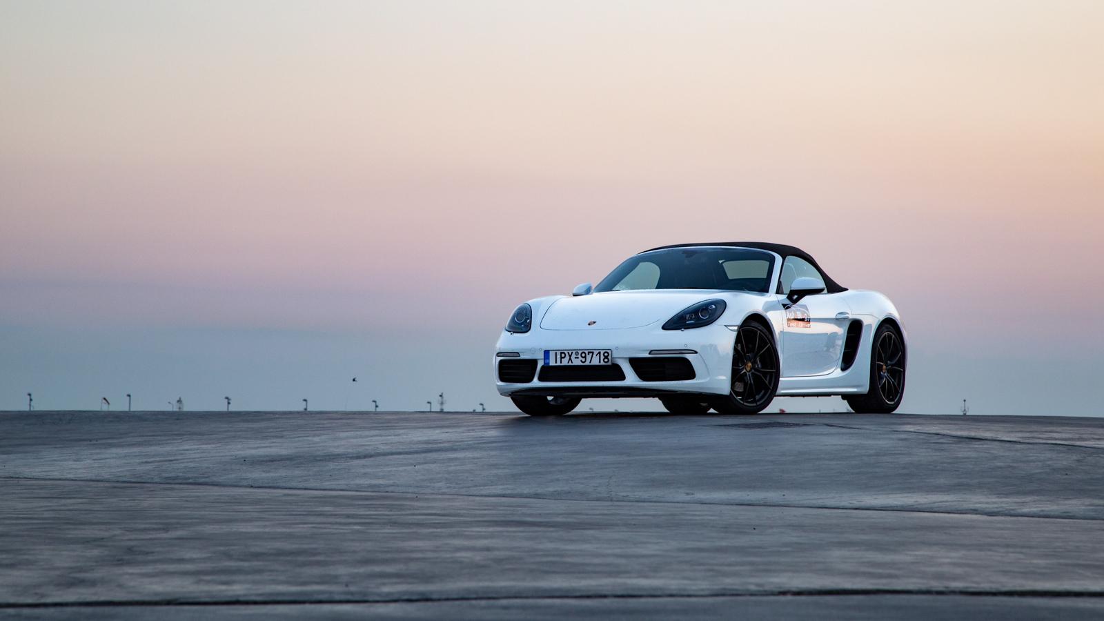 Test_Drive_Porsche_718_Boxster_39