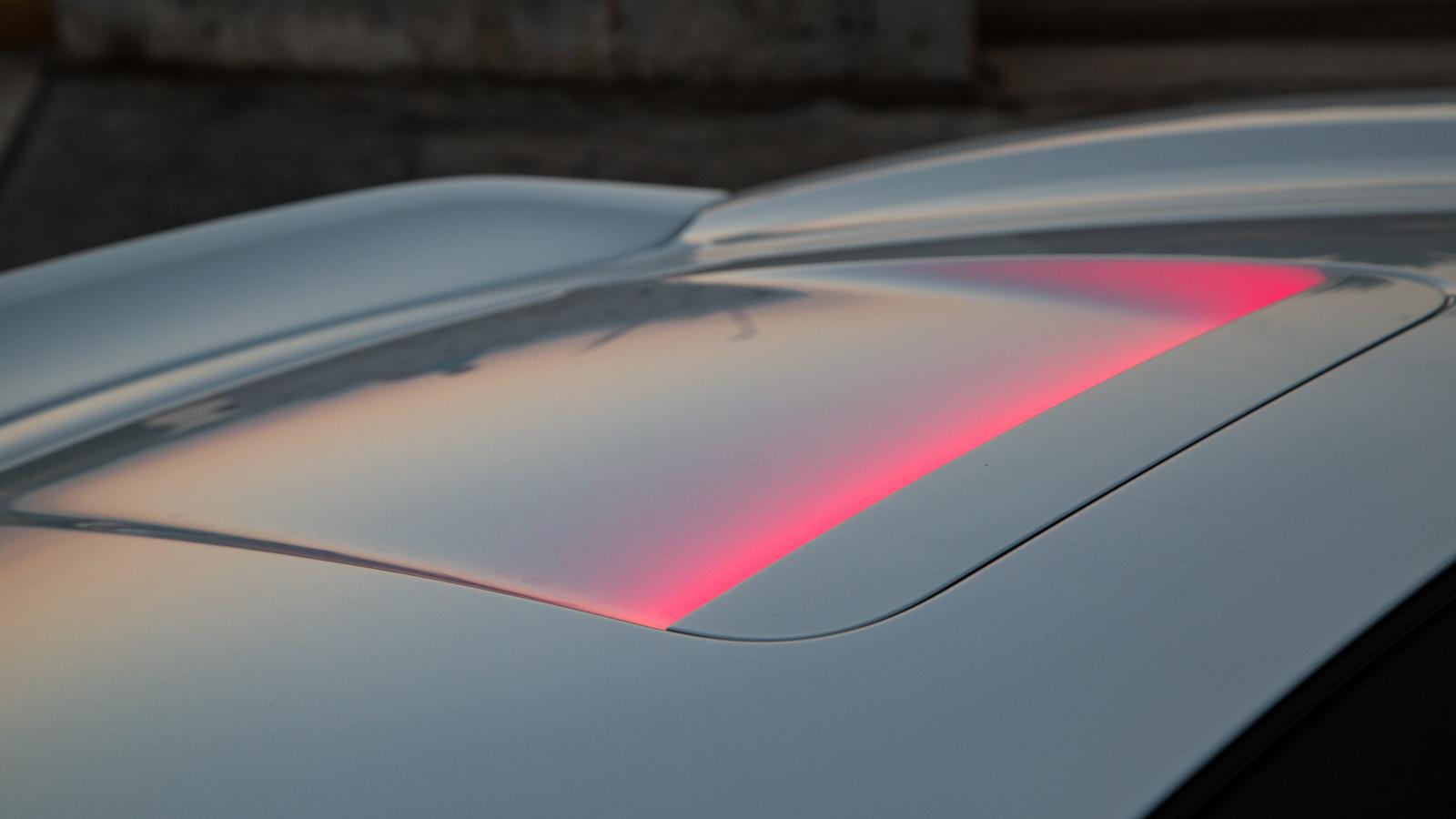 Test_Drive_Porsche_718_Boxster_40