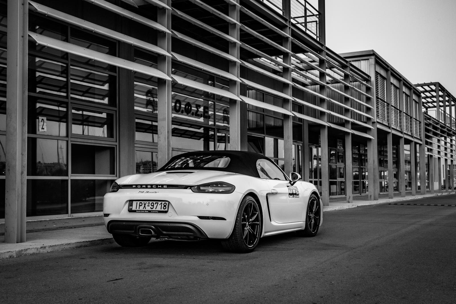 Test_Drive_Porsche_718_Boxster_41