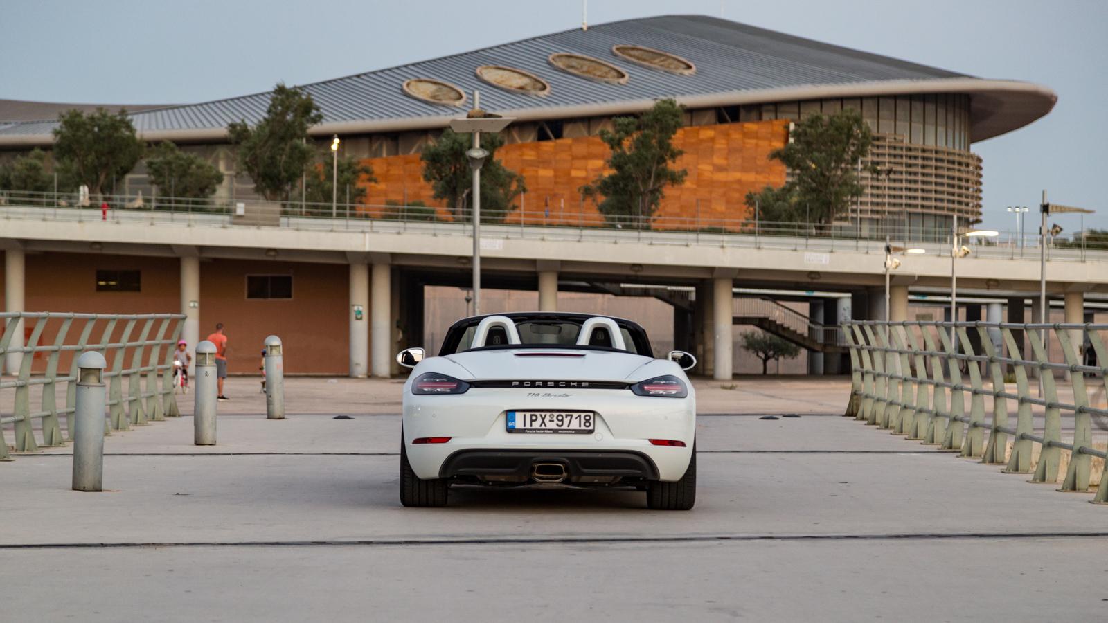 Test_Drive_Porsche_718_Boxster_43