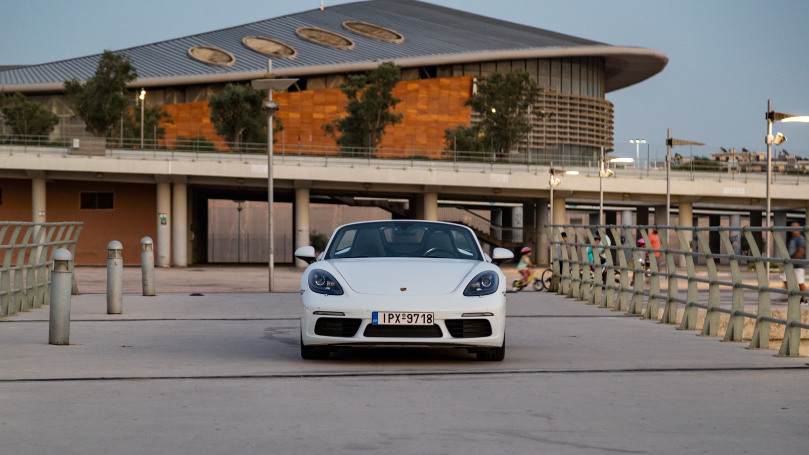 Test_Drive_Porsche_718_Boxster_44