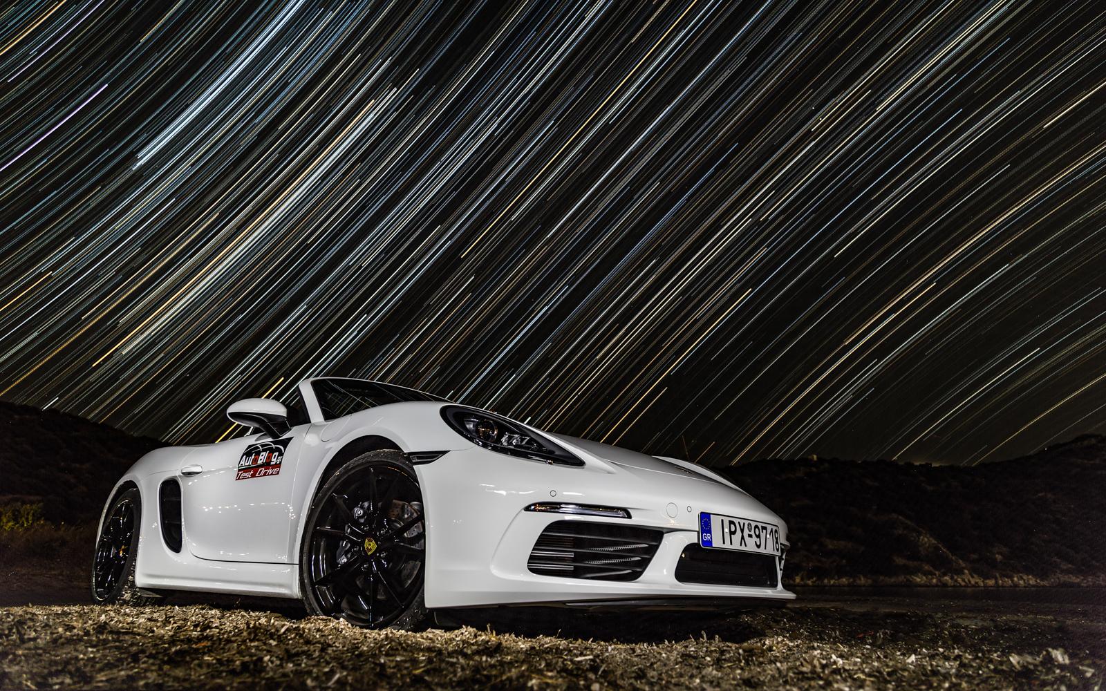 Test_Drive_Porsche_718_Boxster_45
