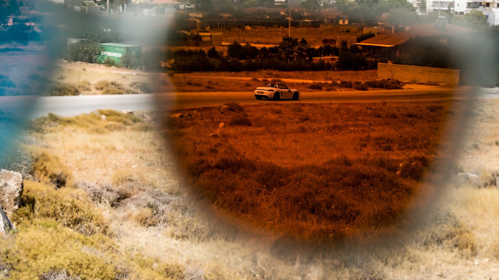 Test_Drive_Porsche_718_Boxster_46