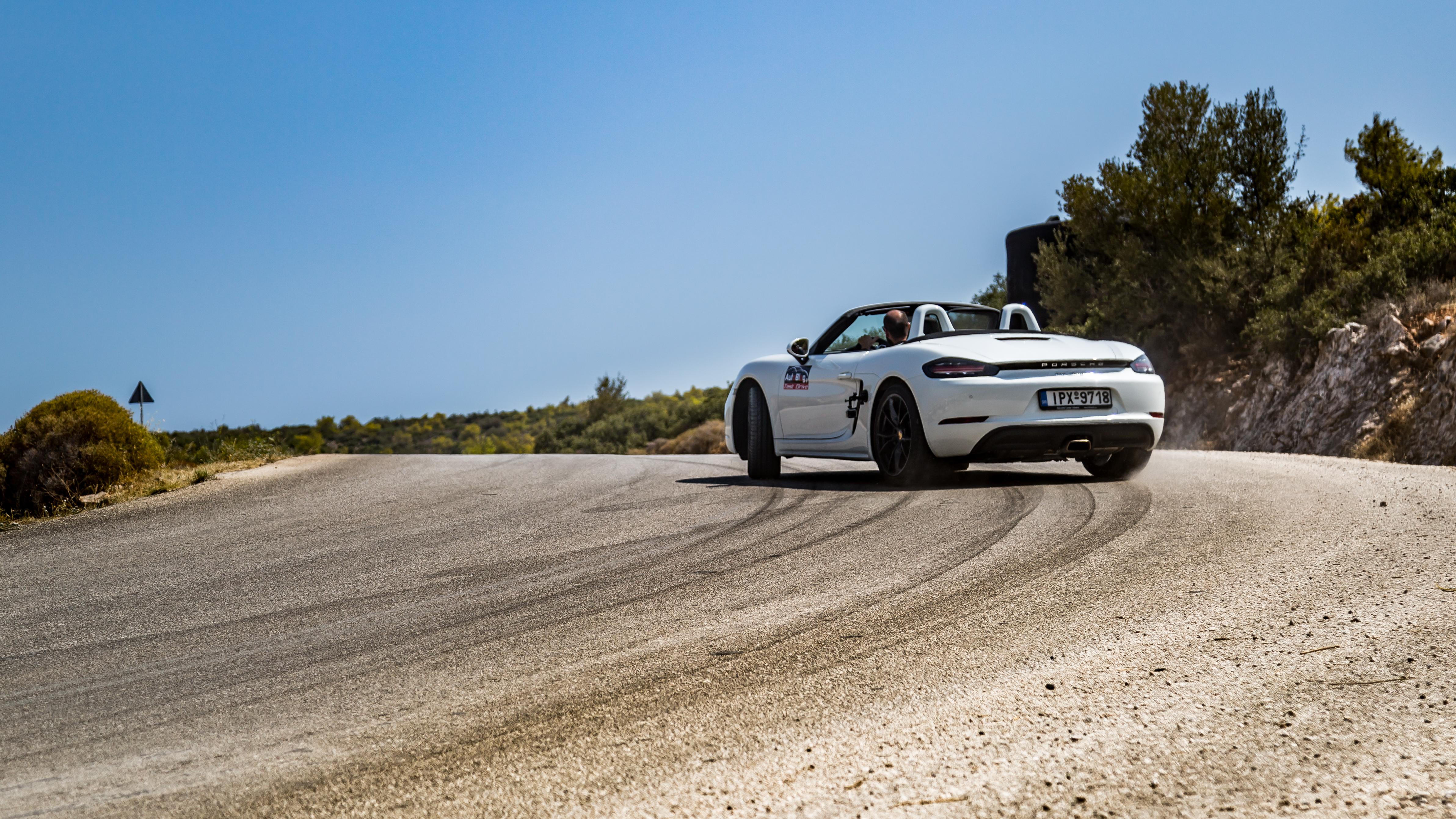Test_Drive_Porsche_718_Boxster_47