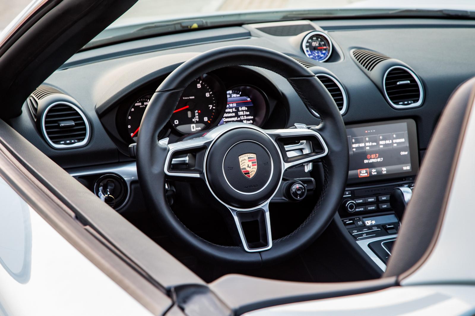 Test_Drive_Porsche_718_Boxster_48