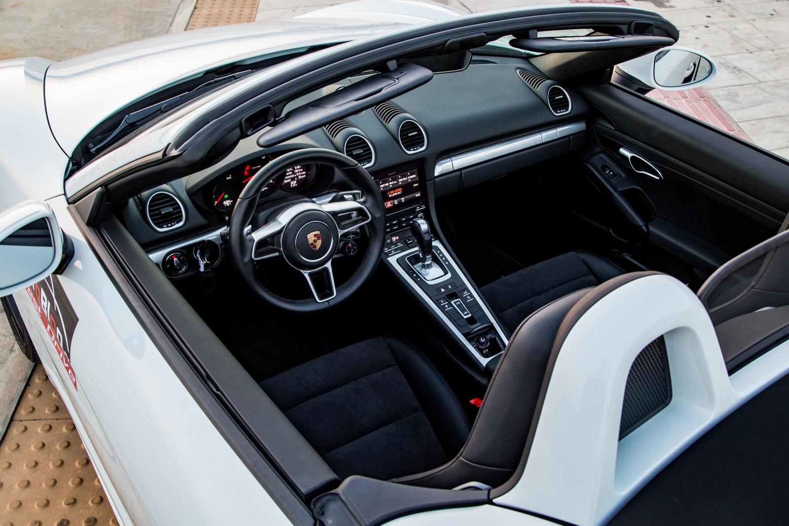Test_Drive_Porsche_718_Boxster_49
