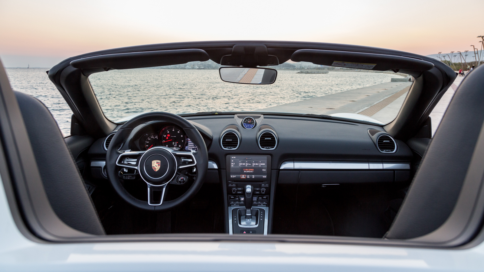 Test_Drive_Porsche_718_Boxster_50