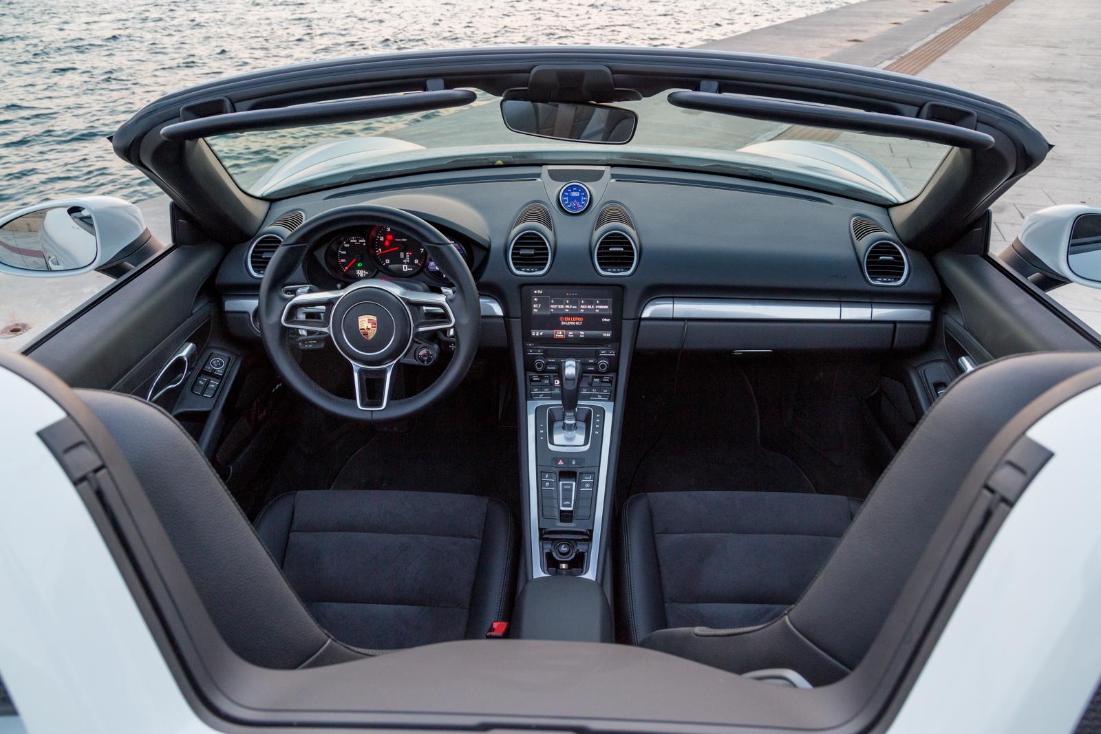 Test_Drive_Porsche_718_Boxster_51