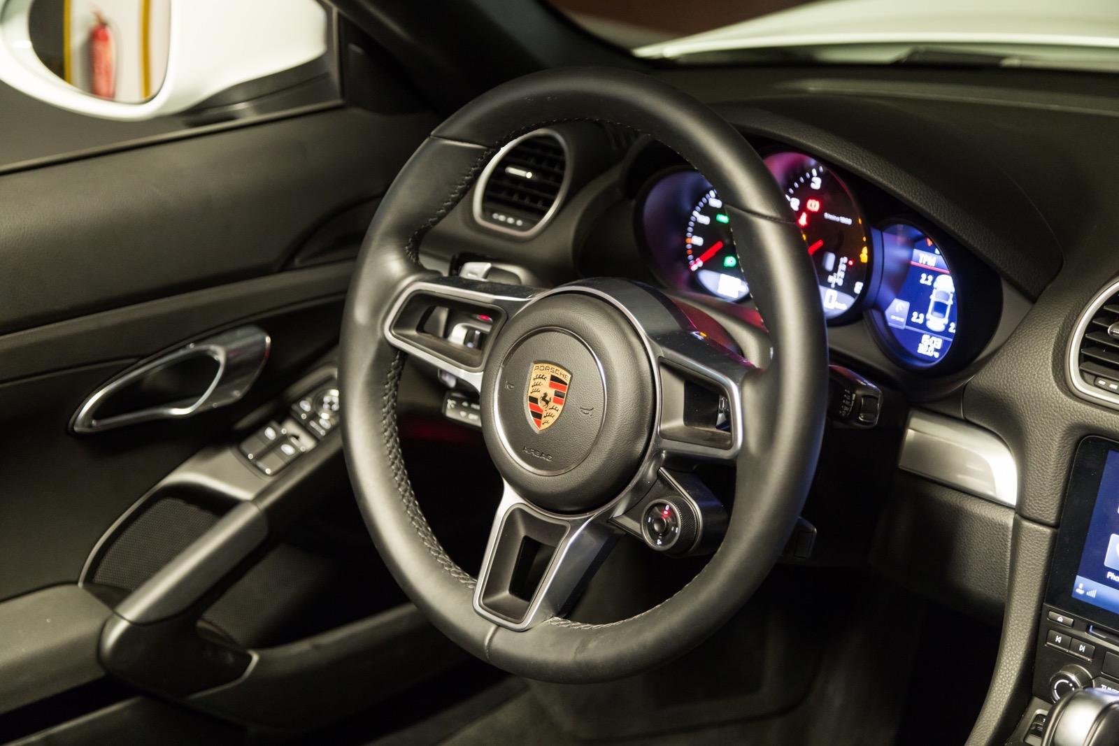 Test_Drive_Porsche_718_Boxster_52