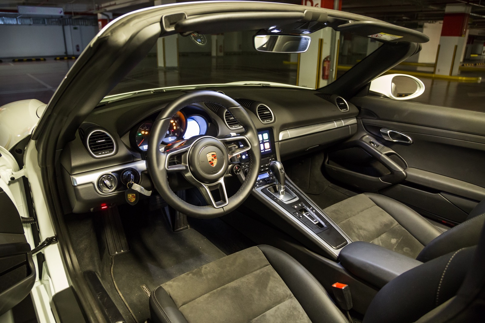 Test_Drive_Porsche_718_Boxster_54