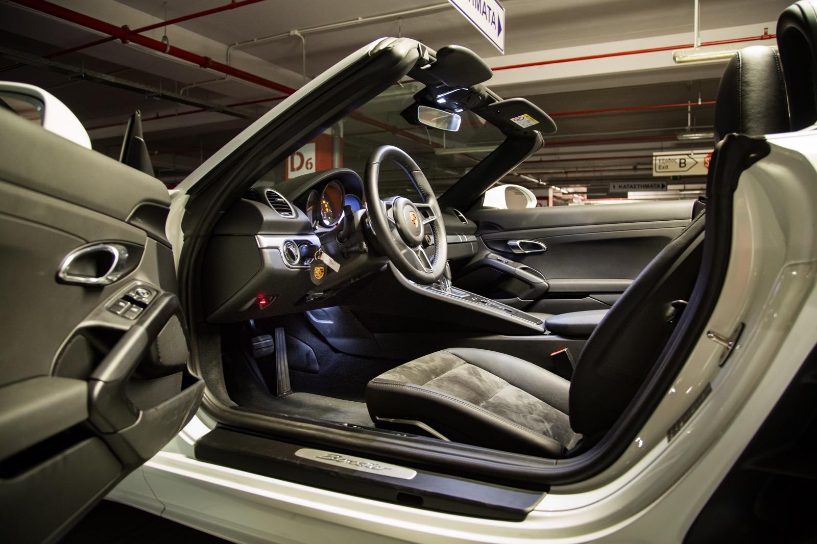 Test_Drive_Porsche_718_Boxster_55
