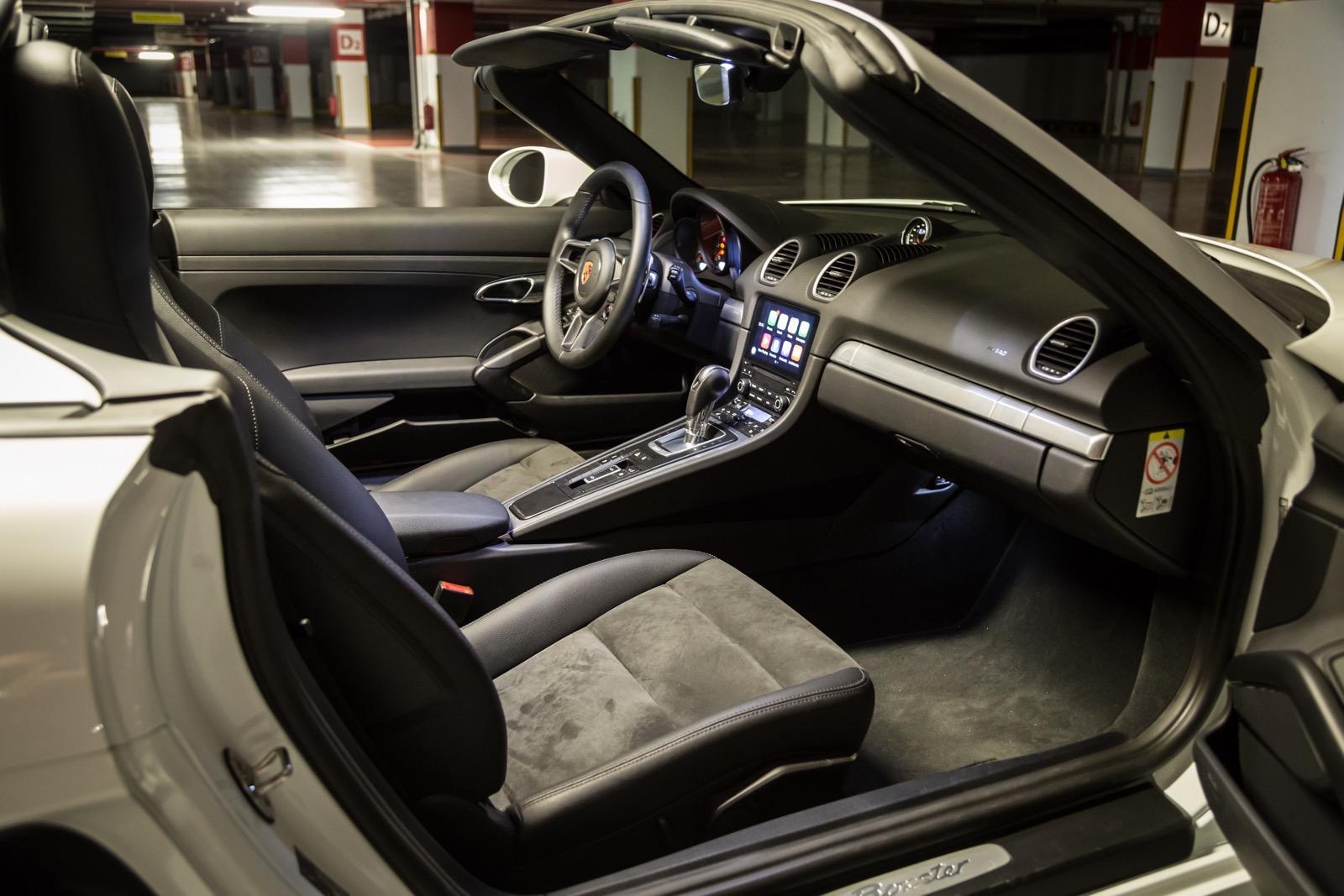 Test_Drive_Porsche_718_Boxster_58