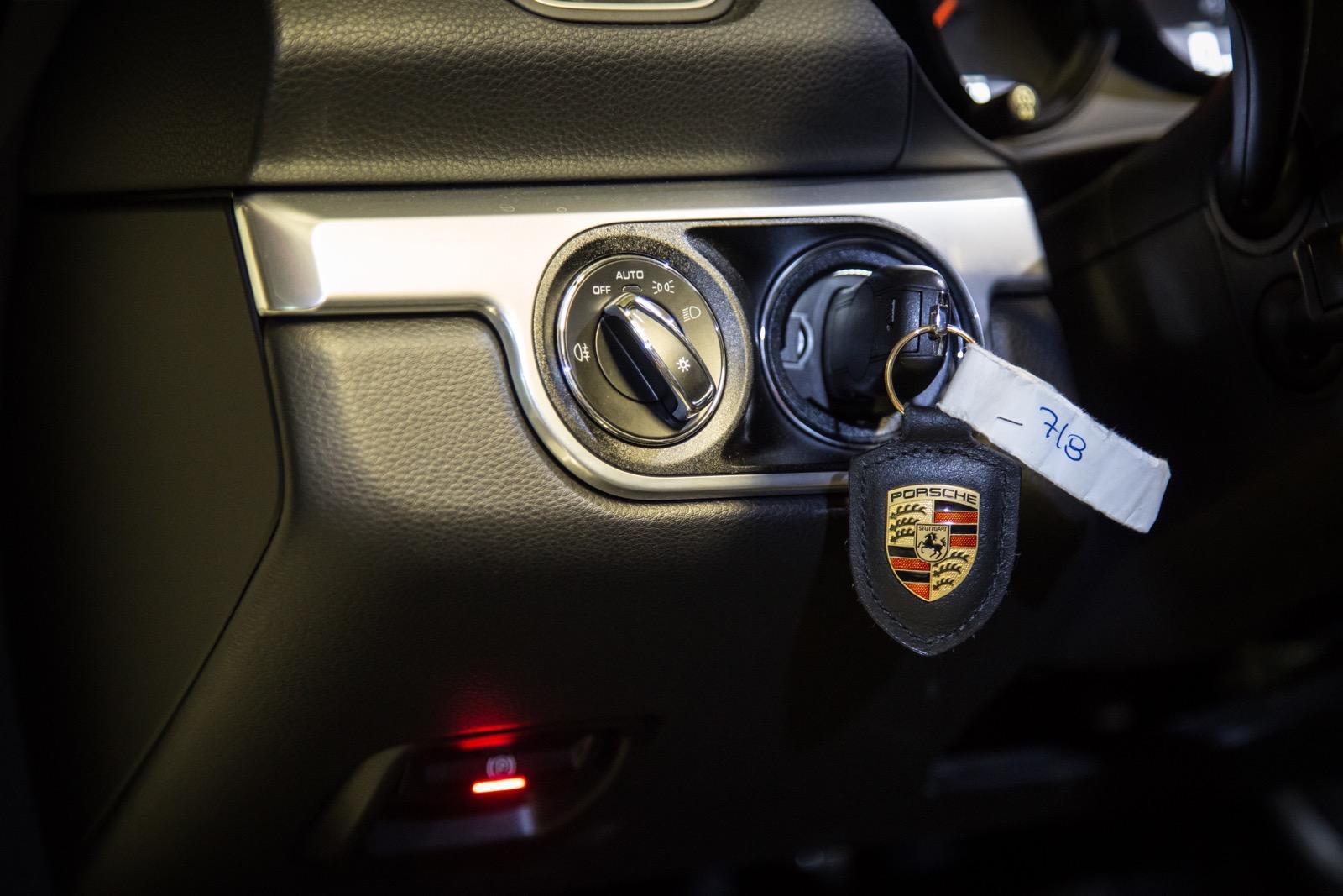 Test_Drive_Porsche_718_Boxster_60