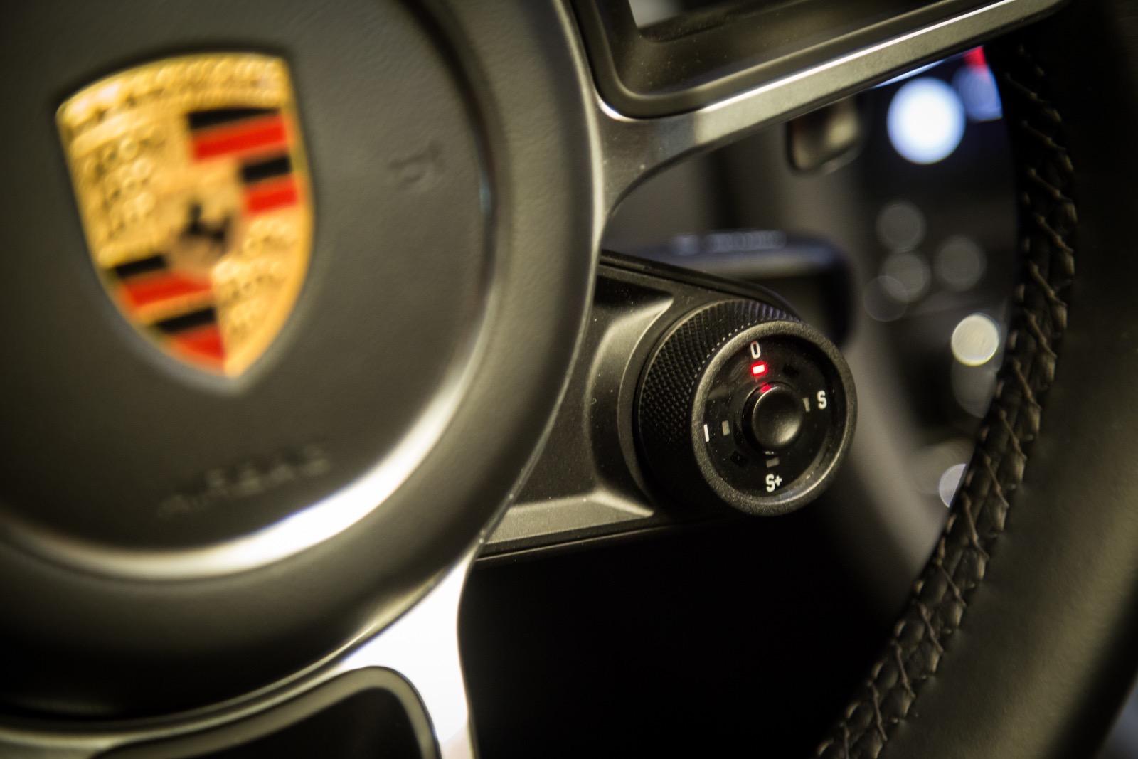 Test_Drive_Porsche_718_Boxster_61