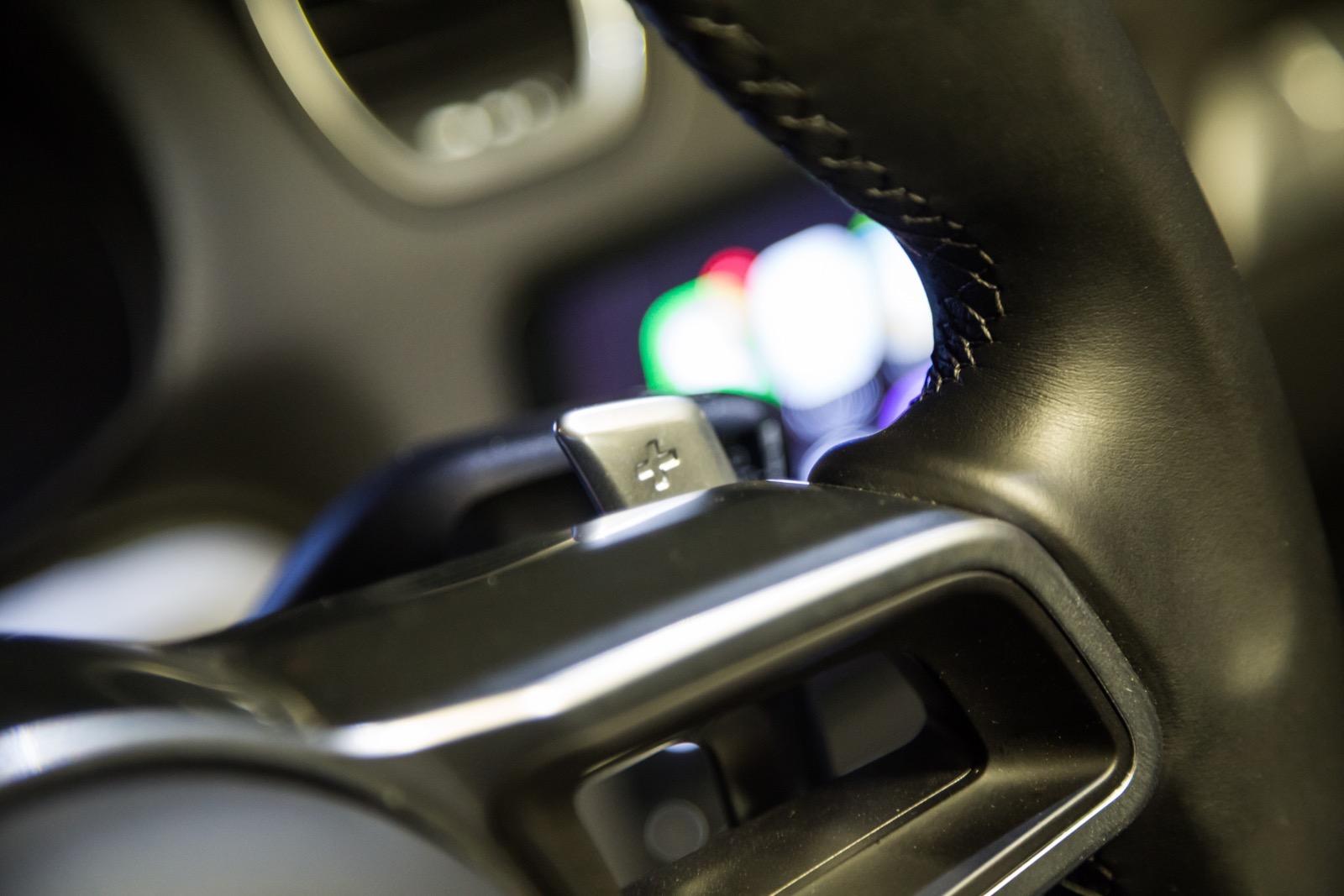 Test_Drive_Porsche_718_Boxster_62
