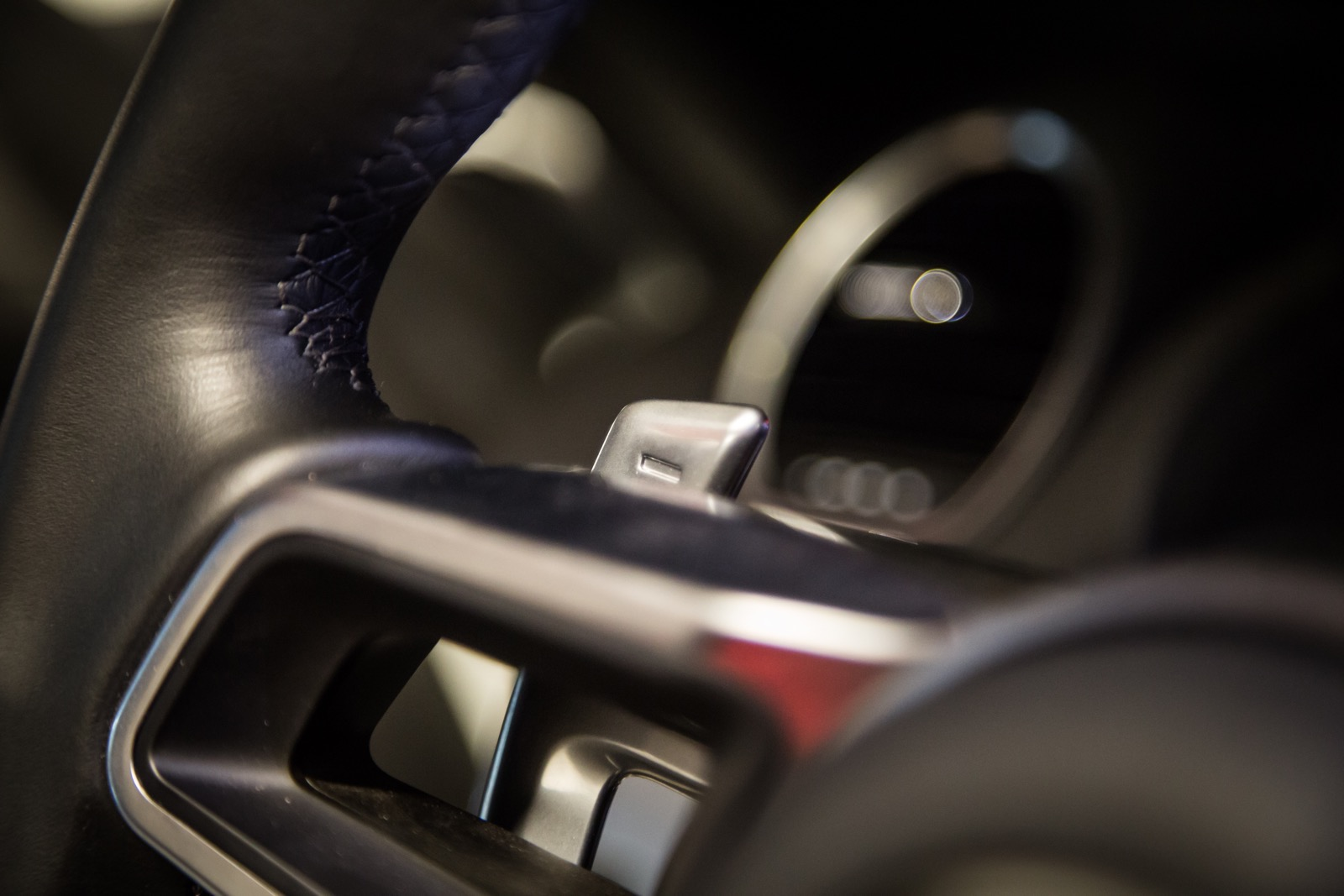 Test_Drive_Porsche_718_Boxster_63