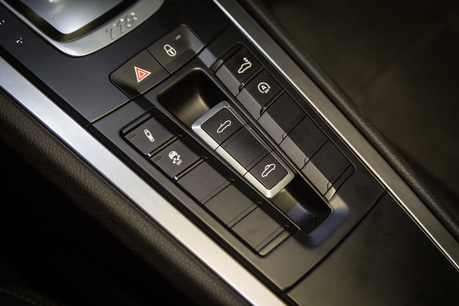 Test_Drive_Porsche_718_Boxster_64