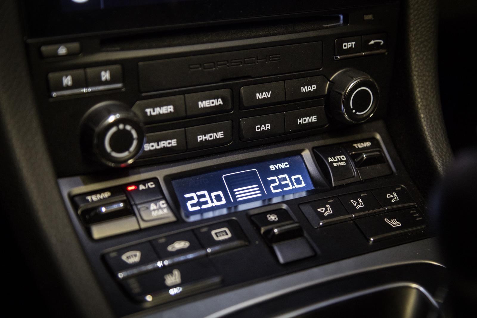 Test_Drive_Porsche_718_Boxster_65