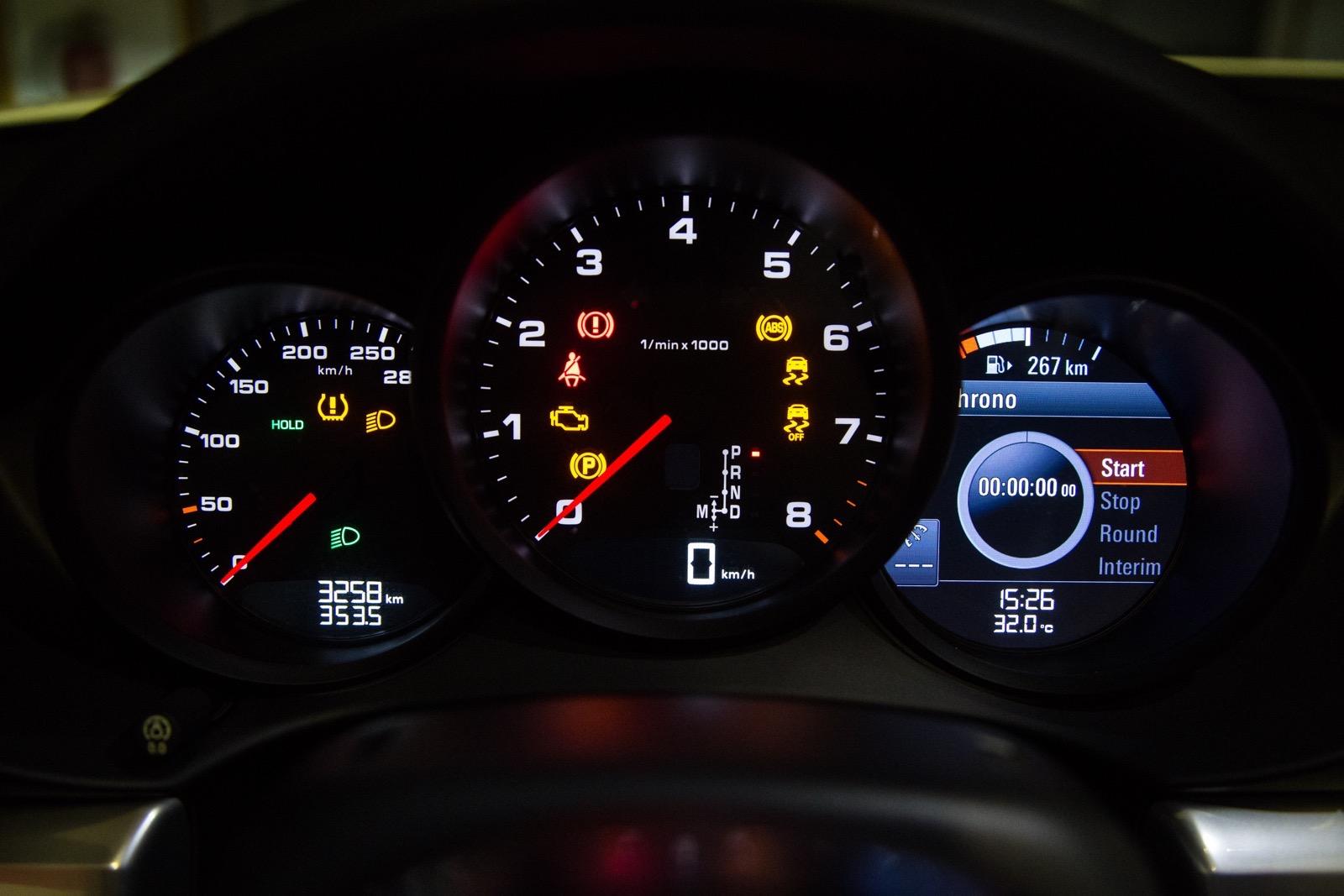 Test_Drive_Porsche_718_Boxster_73