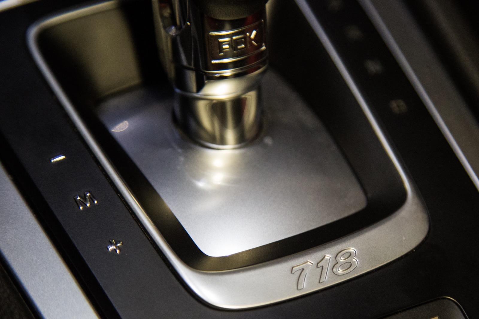 Test_Drive_Porsche_718_Boxster_78