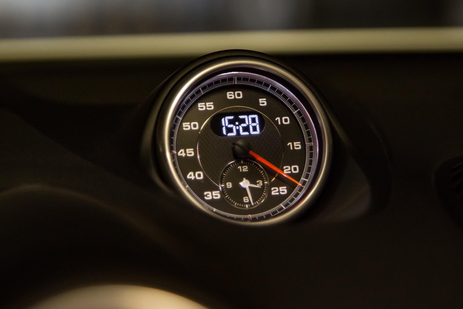 Test_Drive_Porsche_718_Boxster_79