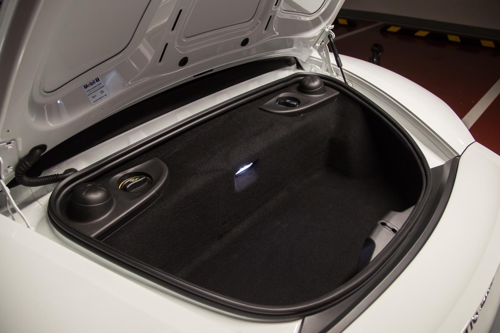 Test_Drive_Porsche_718_Boxster_80