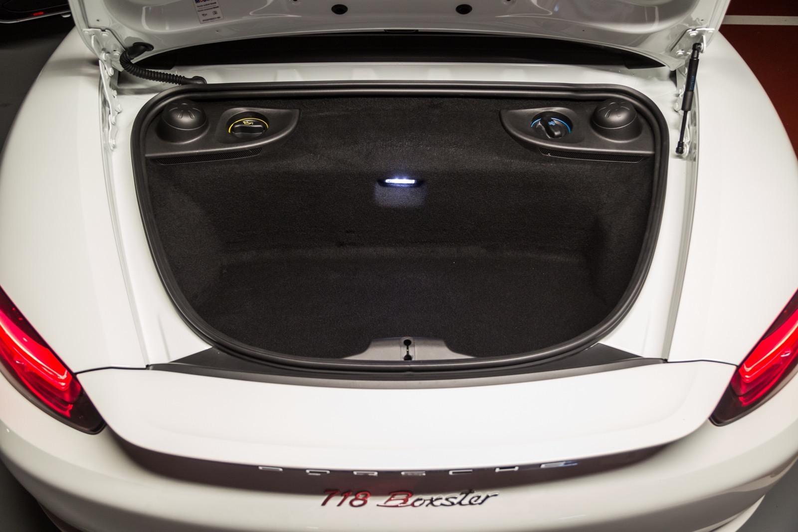 Test_Drive_Porsche_718_Boxster_81