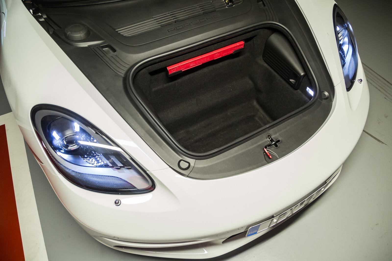 Test_Drive_Porsche_718_Boxster_82