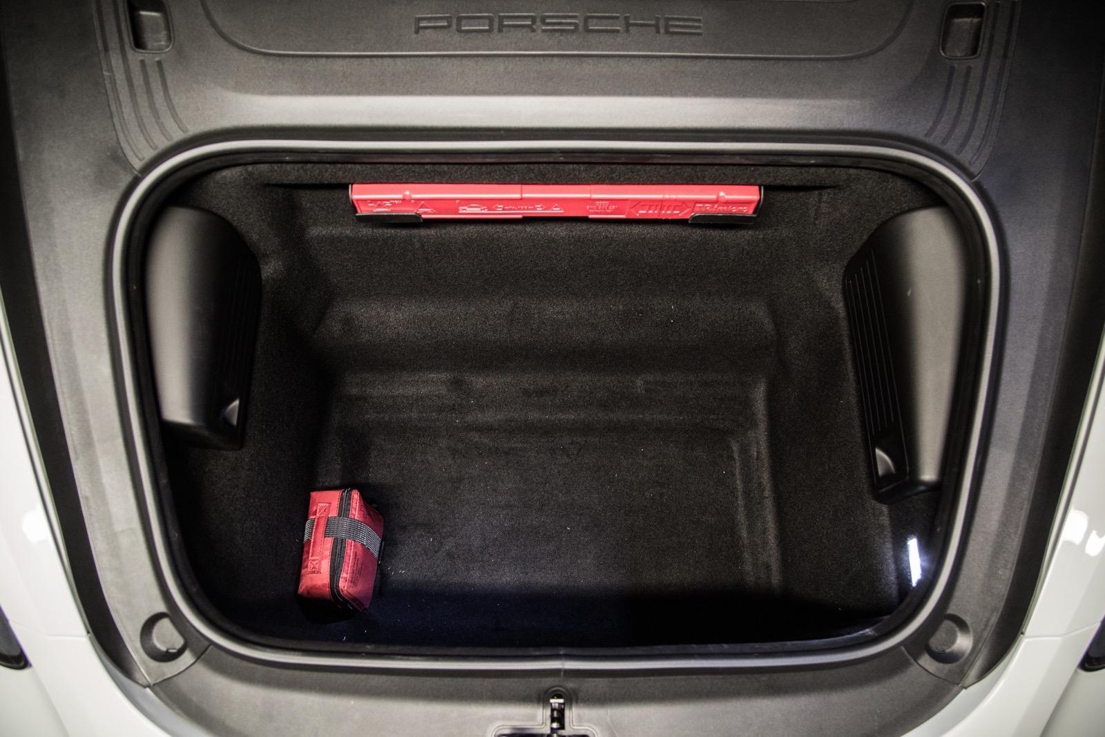 Test_Drive_Porsche_718_Boxster_83