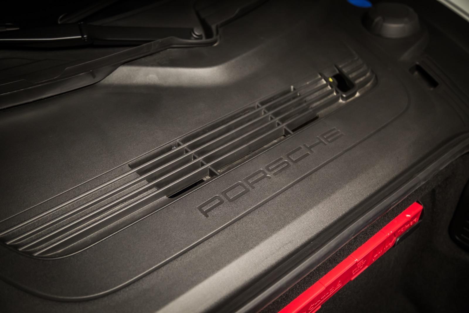 Test_Drive_Porsche_718_Boxster_84