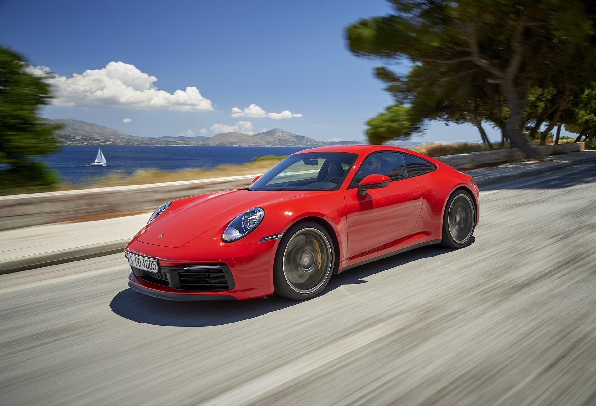 Test_Drive_Porsche_911_Athens_0000