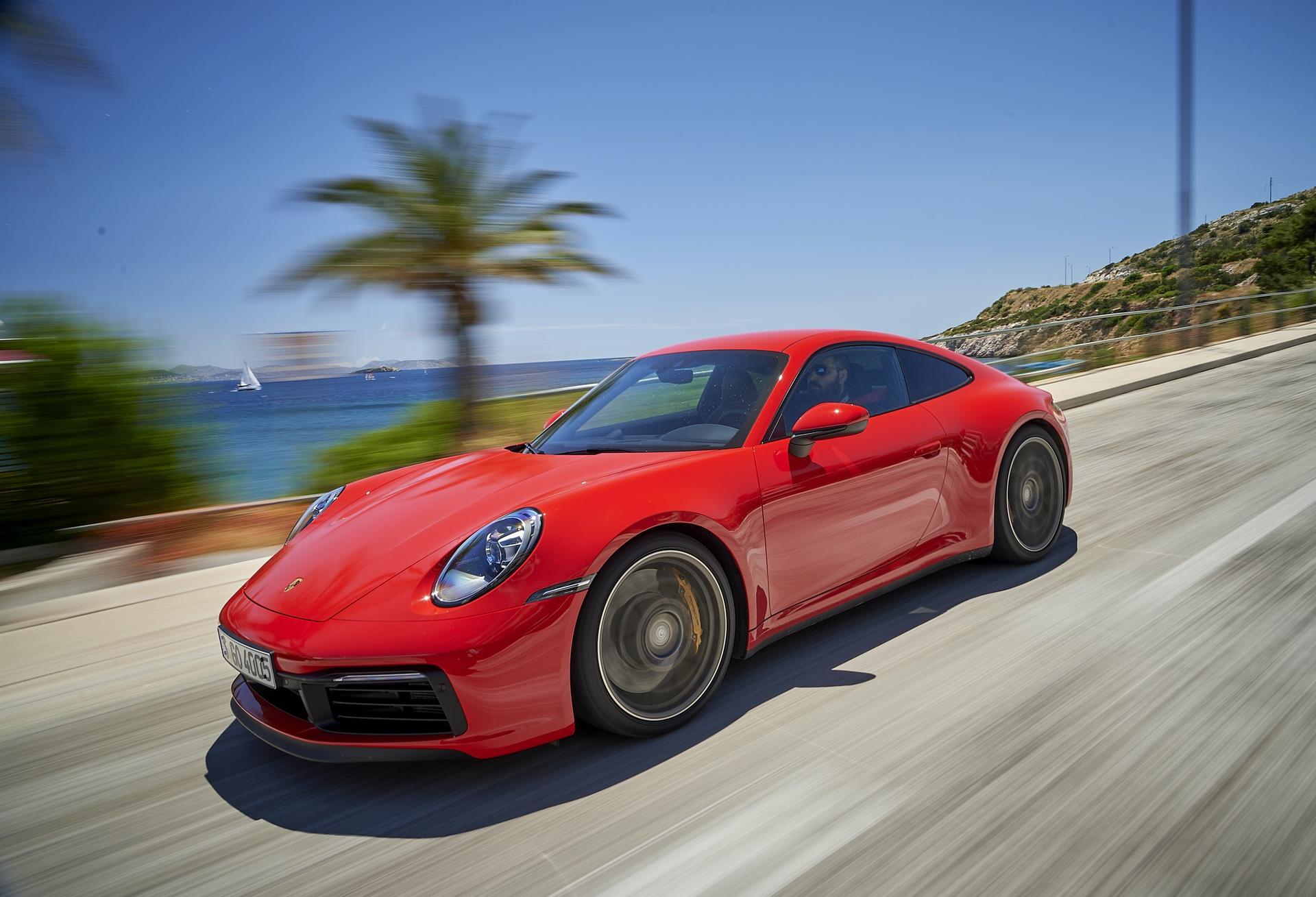 Test_Drive_Porsche_911_Athens_0001