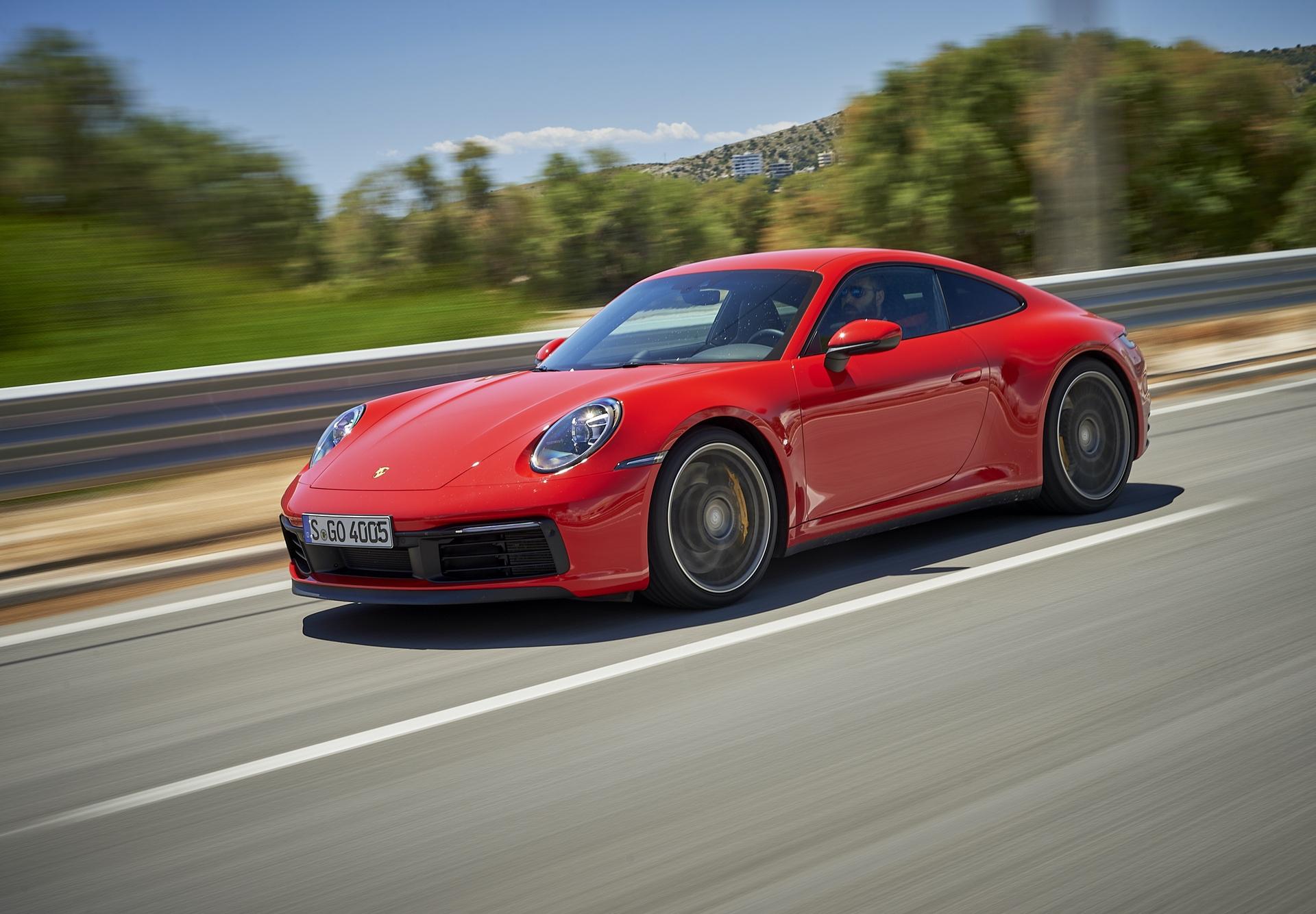 Test_Drive_Porsche_911_Athens_0002