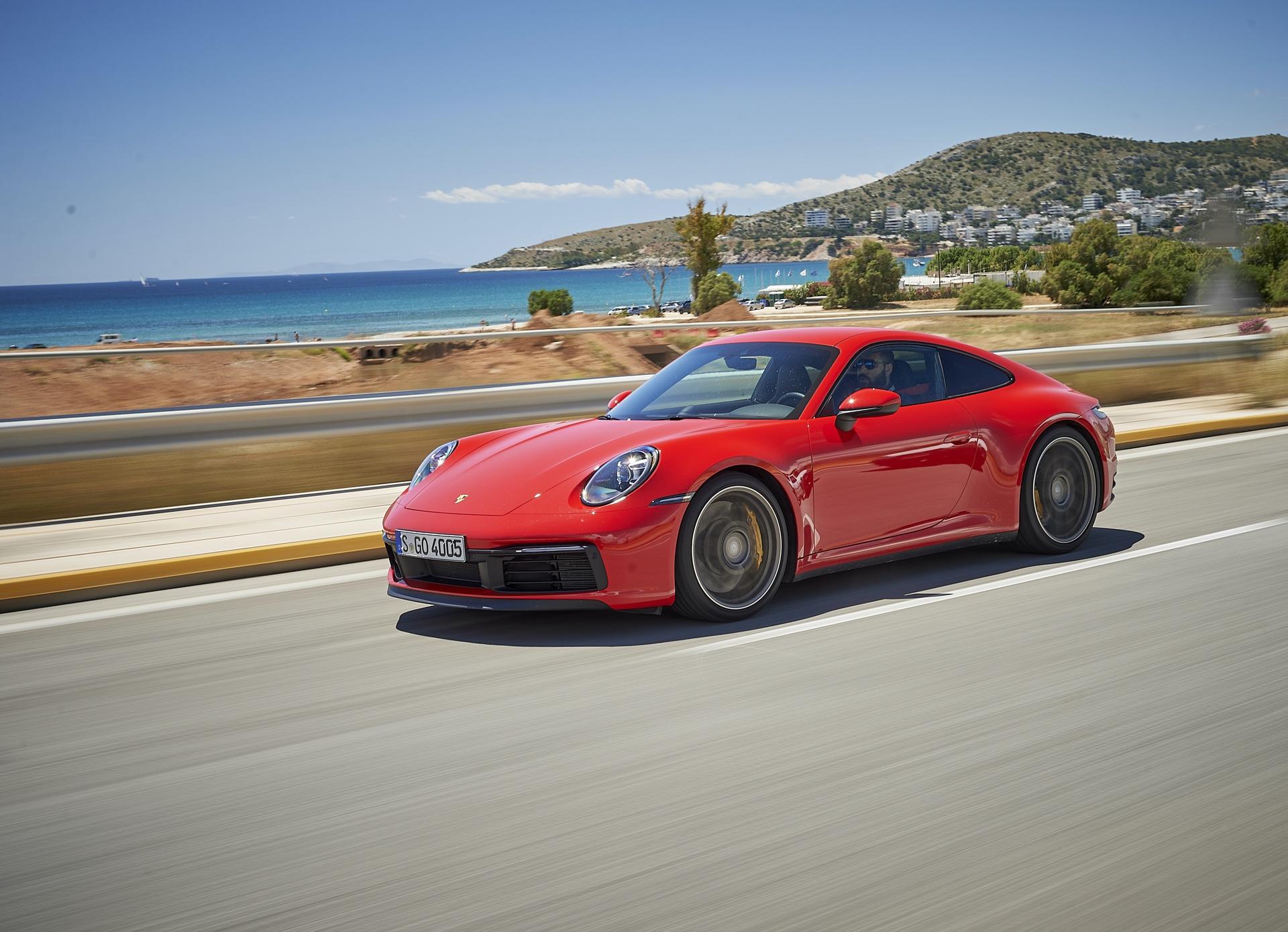 Test_Drive_Porsche_911_Athens_0003