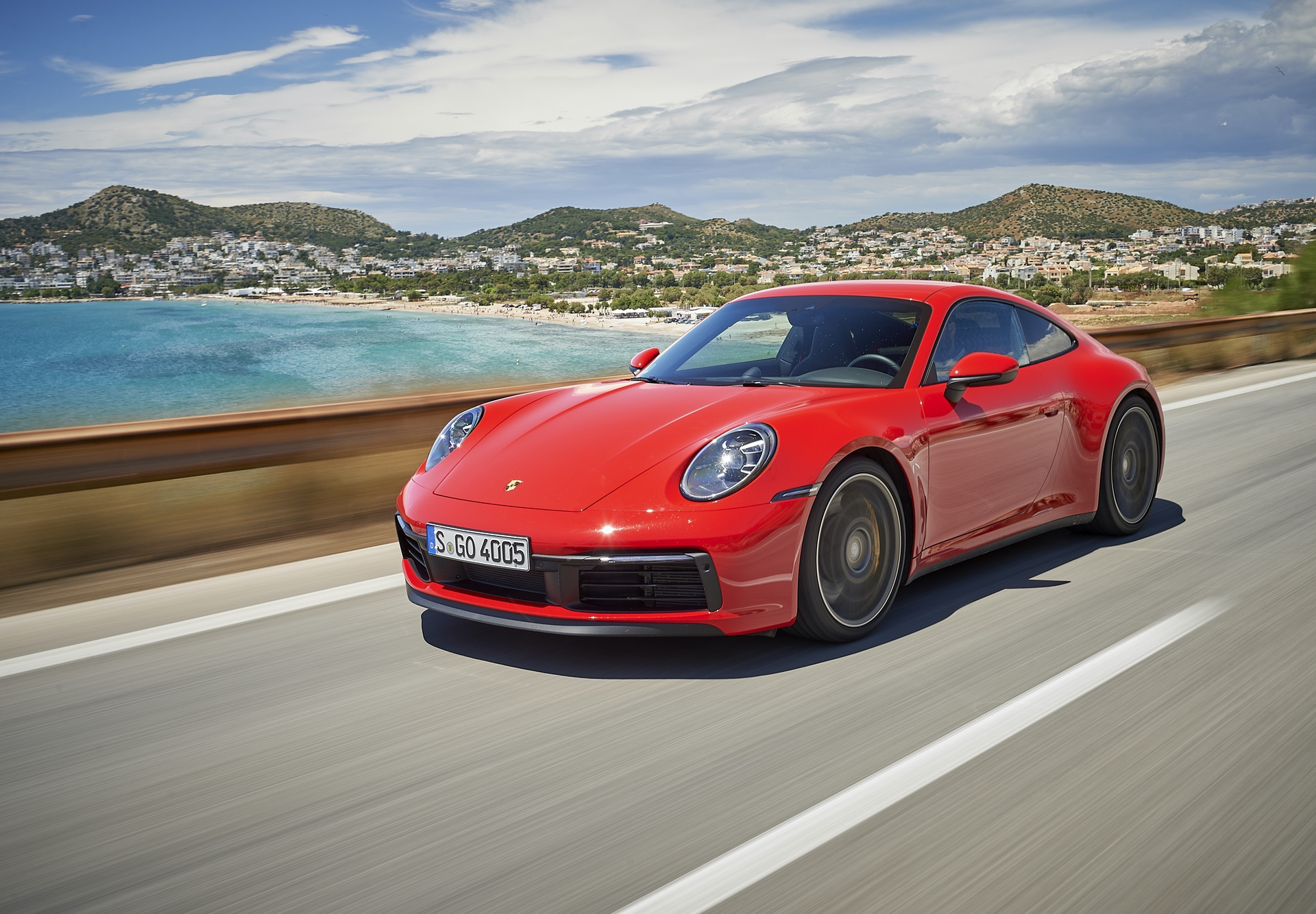 Test_Drive_Porsche_911_Athens_0004