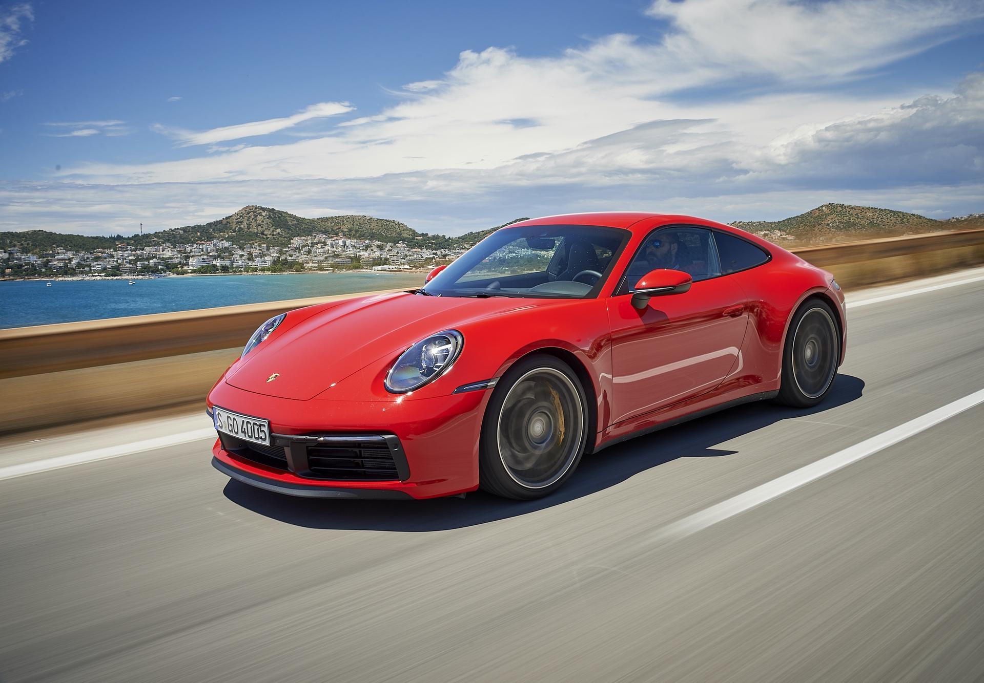 Test_Drive_Porsche_911_Athens_0005