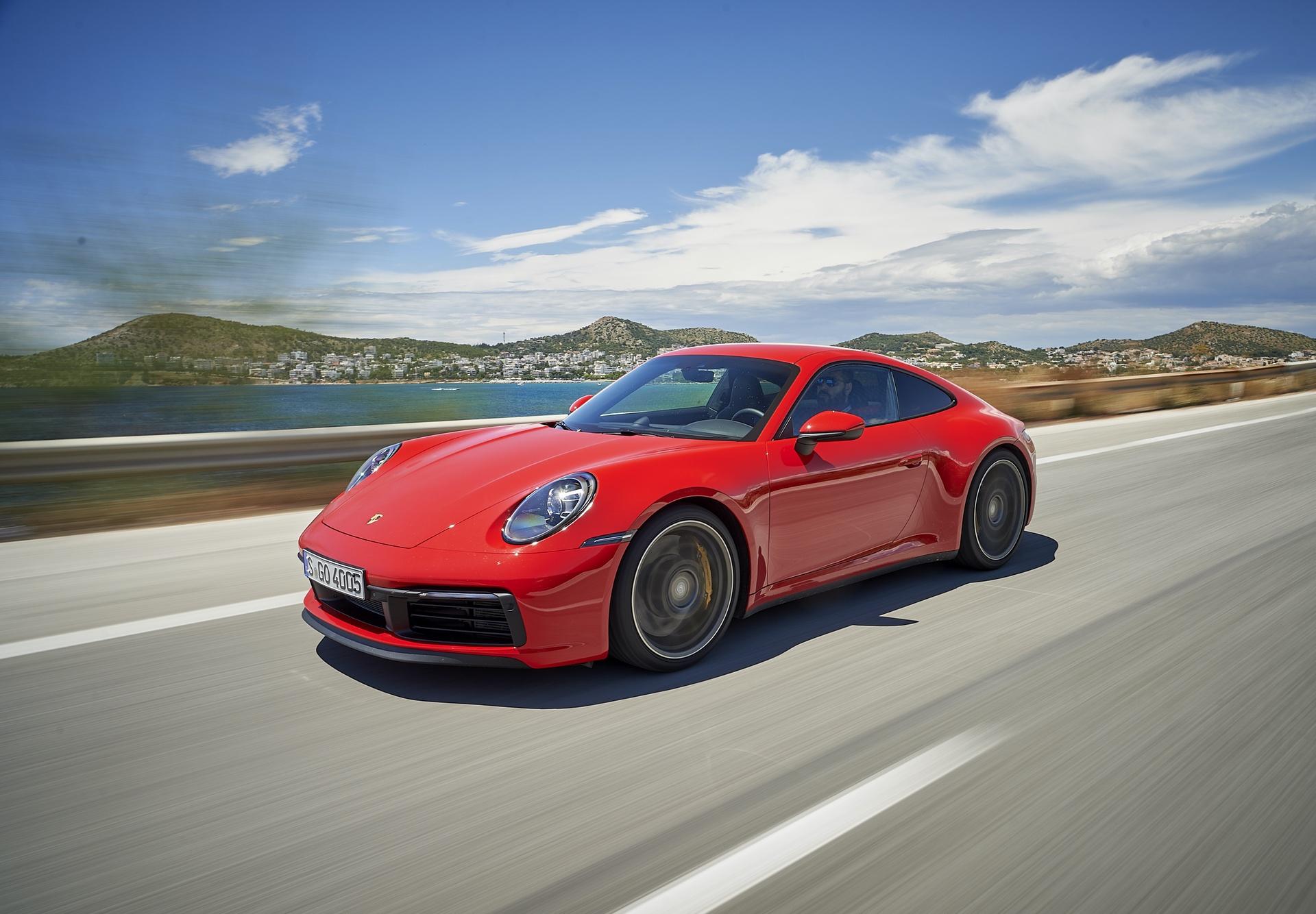 Test_Drive_Porsche_911_Athens_0006