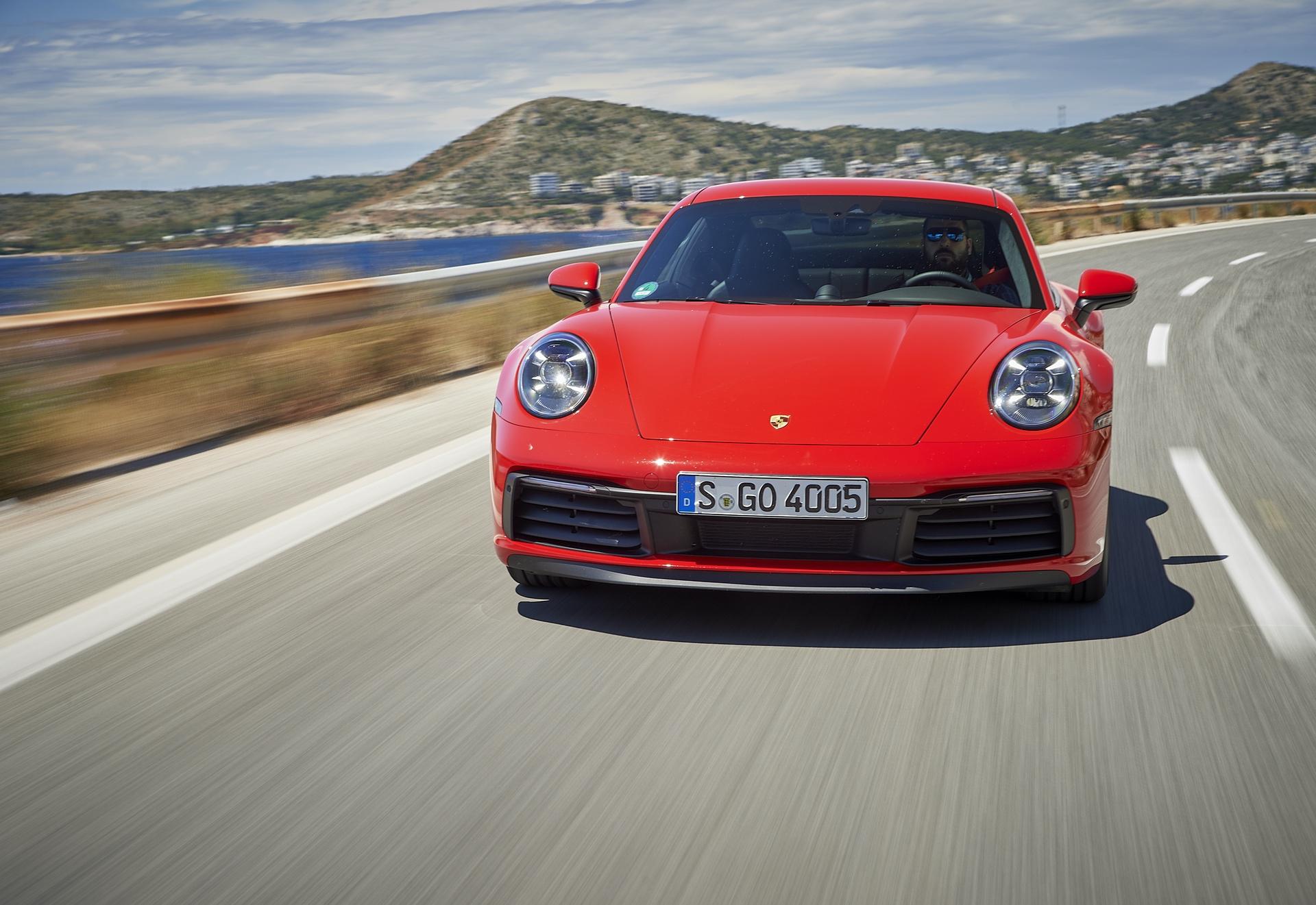 Test_Drive_Porsche_911_Athens_0007
